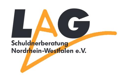 LAG SB Nordrhein